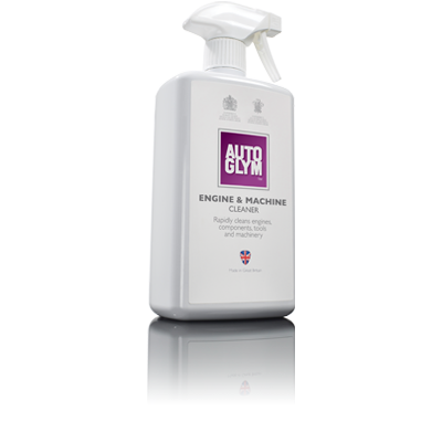 Autoglym Engine & Machine Cleaner čistič motora 1L