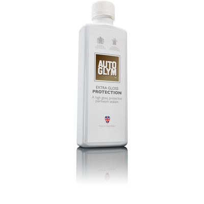 Autoglym Extra Gloss Protection konzervant laku 325ml